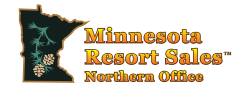 Minnesota Resort Sales - North Office